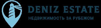 Deniz-Estate Недвижимость за рубежом