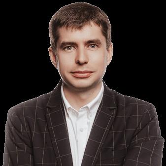 Александр Грушецкий