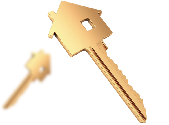 mortgage-knowmore