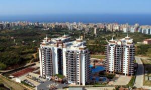 Район Алании Махмутлар: все что нужно знать потенциальному покупателю недвижимости